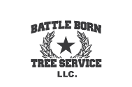 battle born tree service reno nv